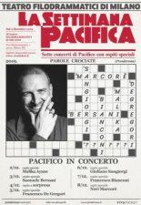 intervista a Pacifico
