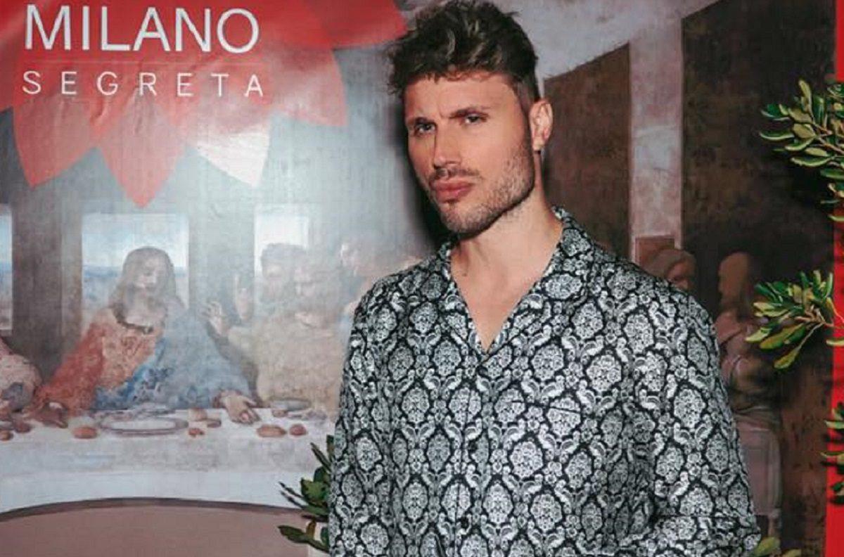 Milano Segreta
